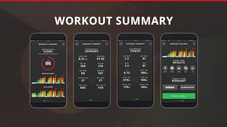 workout_summary_1920x1080