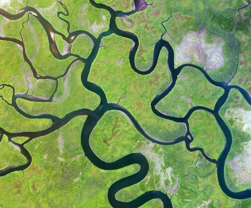 Bissagos Islands, Guinea Bissau ©SI-Imaging-Services Imazins GettyImages.jpg