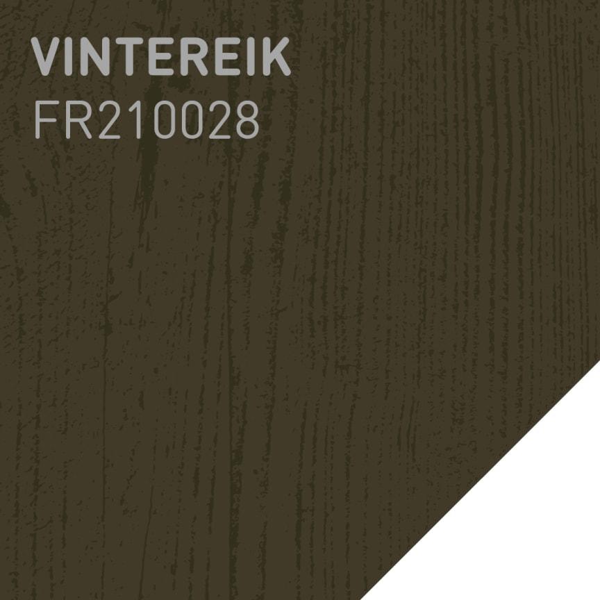 FR210028 VINTEREIK
