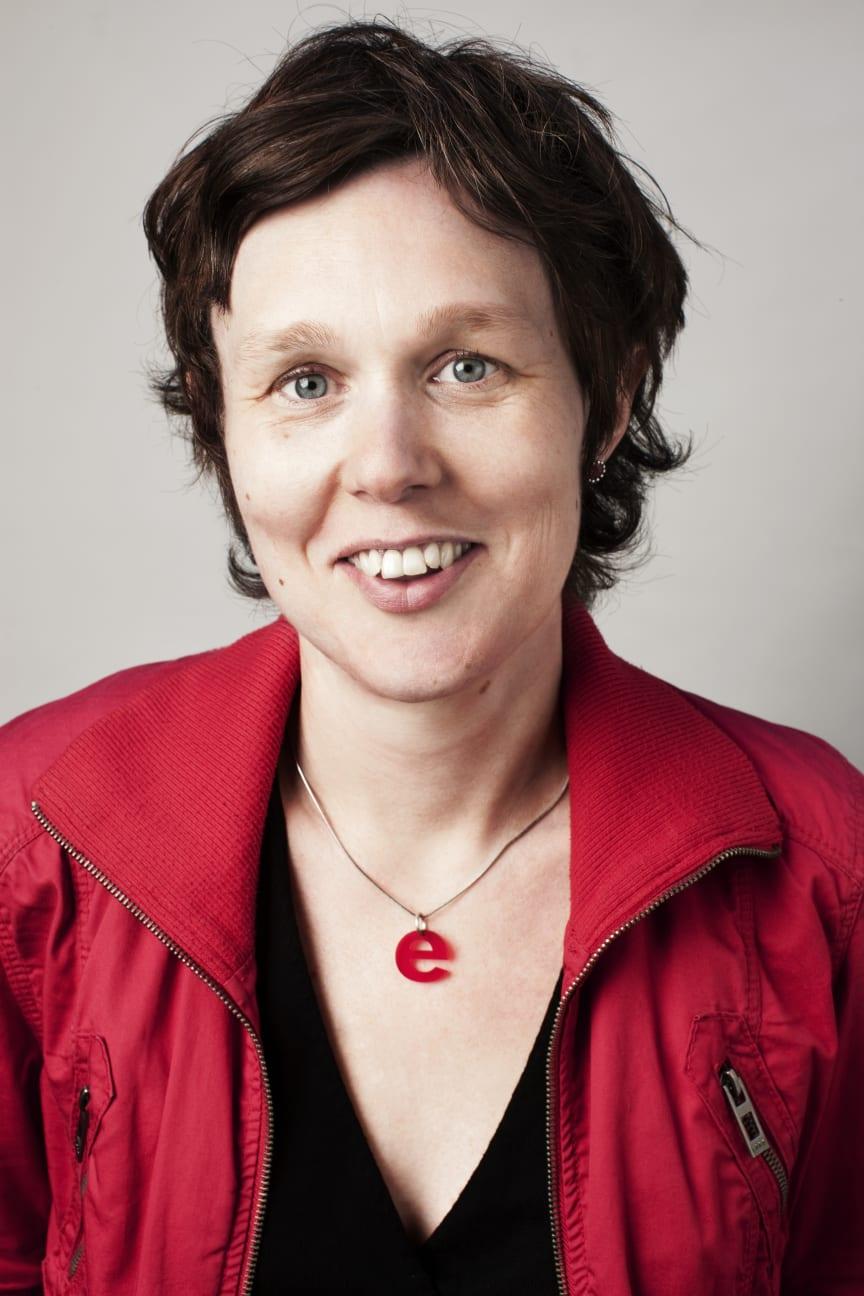 Emma Rosén