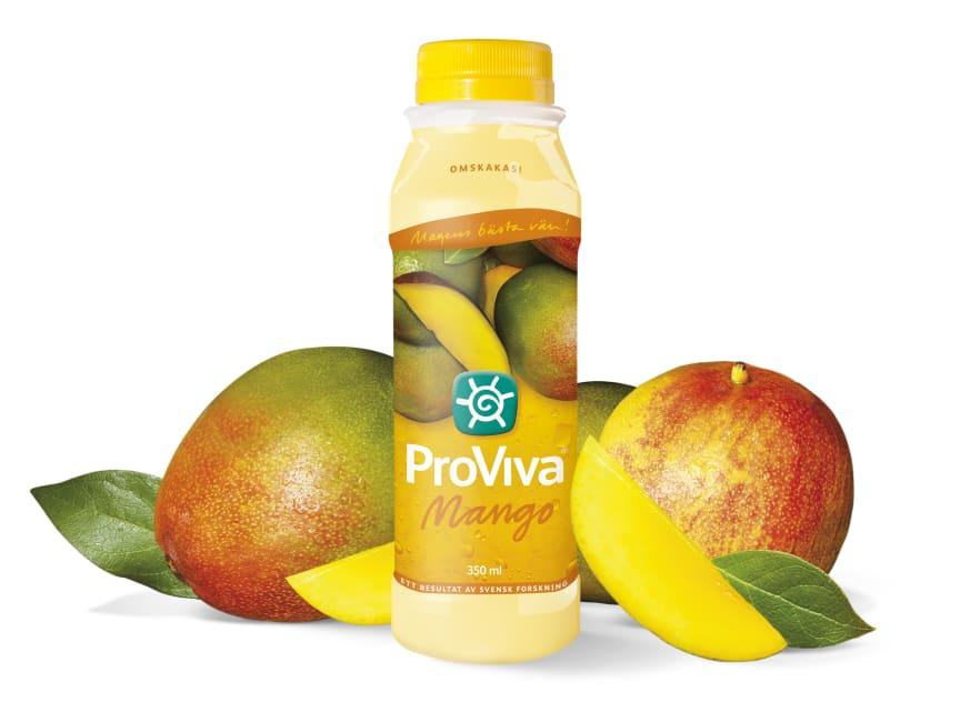 ProViva Mango 350 ml