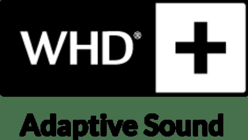 WHD_AdaptiveSound_Logo