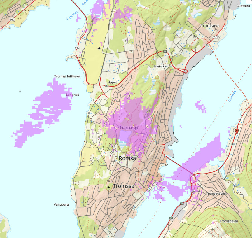 5G i Tromsø.png