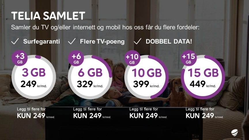 Dobbel Data fra Telia.png
