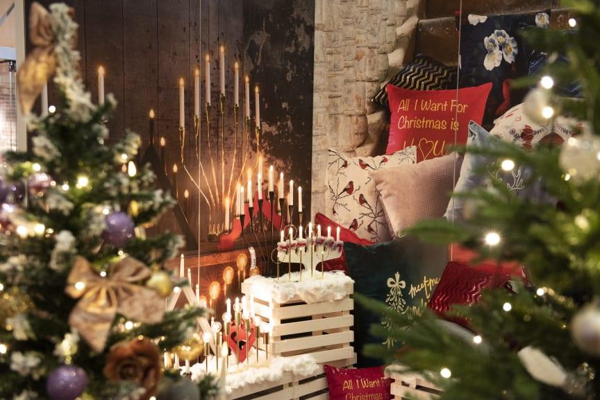 Jul på Centralen 2019-5