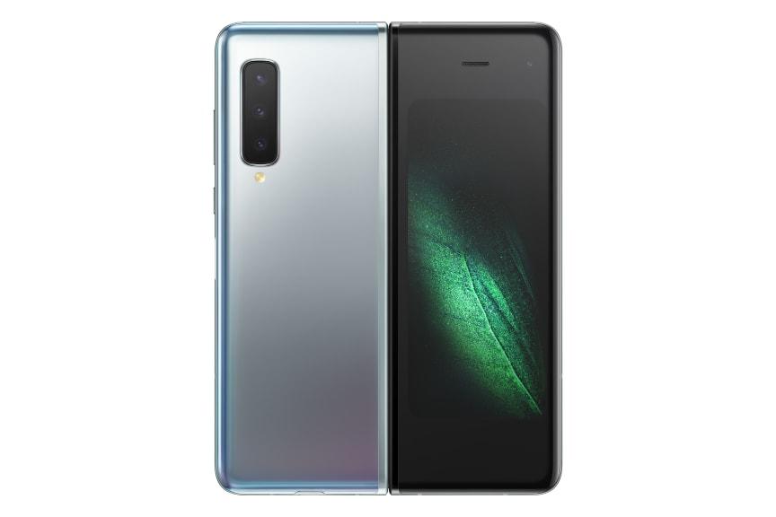 Samsung Galaxy Fold_5