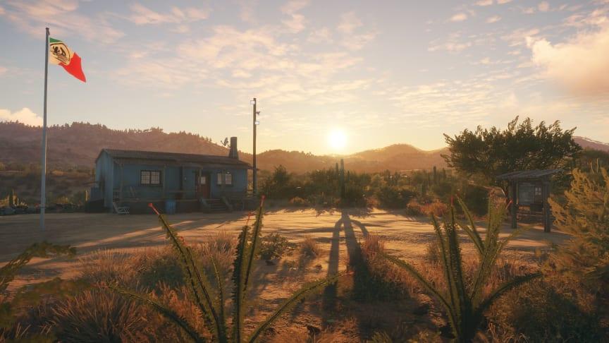 Rancho_Del_Arroyo_4K4K_screenshot_1.png