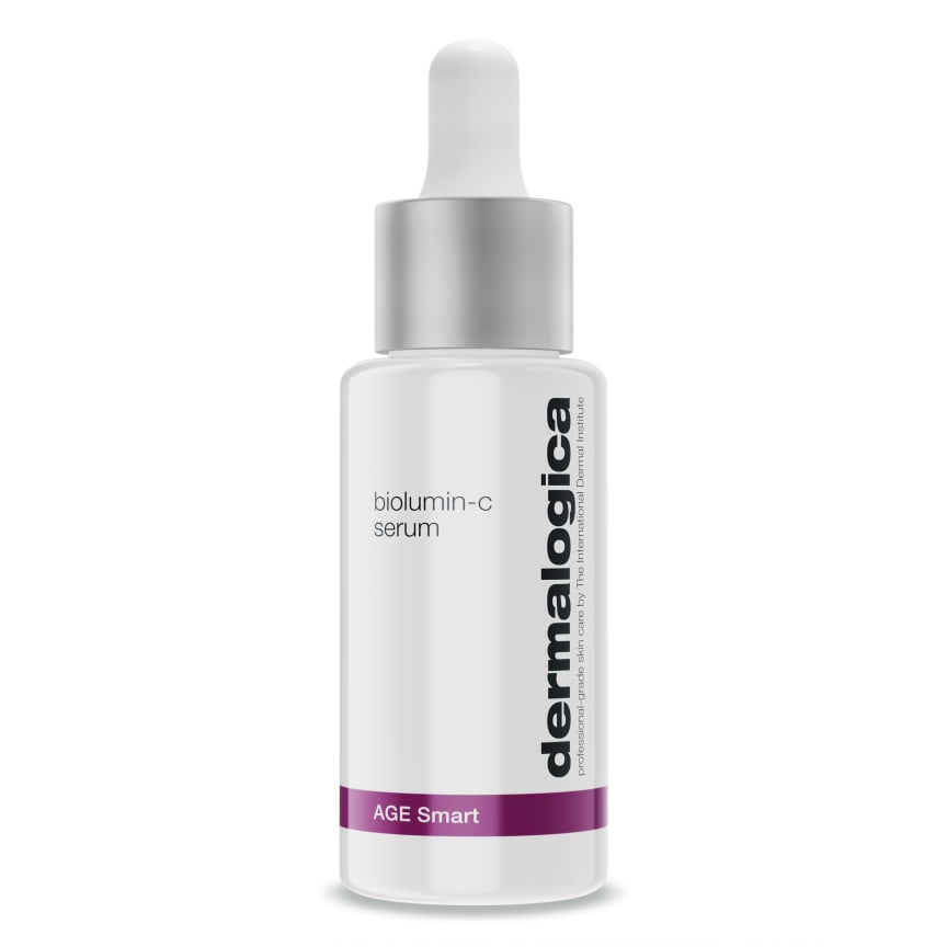 BioLumin-C Serum New 1.0 oz Bottle