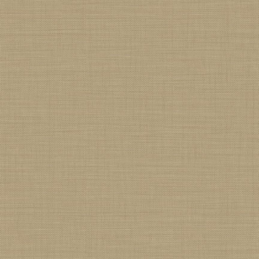 Midbec Tapeter - Kashmir - 15860