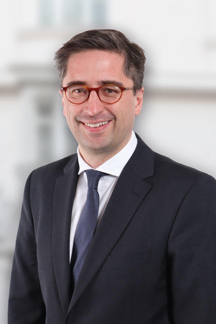 """Donner & Reuschel: neuer Bereich """"Alternative Investments"""""""