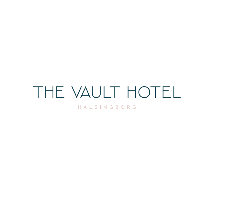 The-Vault_color_webb