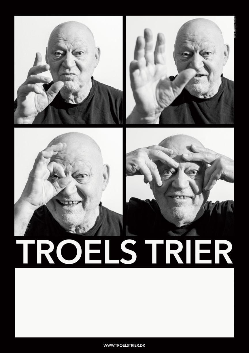 Troels Trier Kulturværftet PR.jpg
