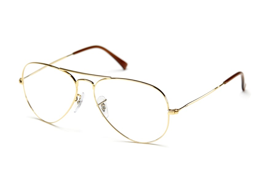 Ray-Ban RB6049 2580 1450 kr