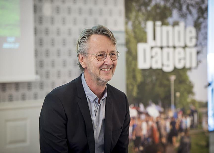 LindeDagen2
