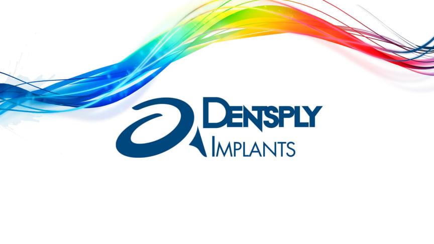 DENTSPLY Implants – Produktportfolio