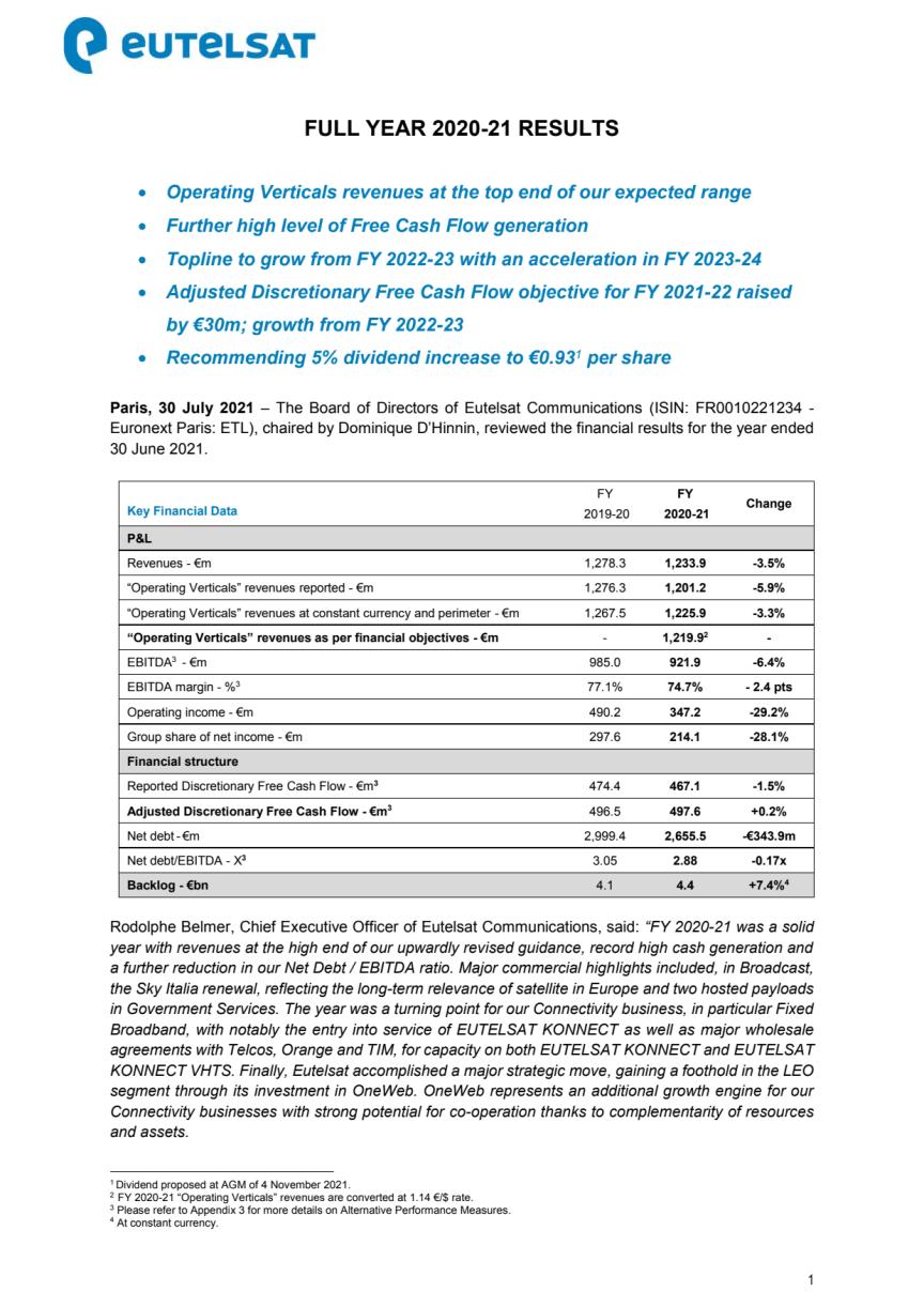 PR_2321_FY 2020-21_PR_vfinal.pdf