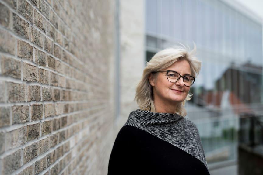 Ann-Christin Andersen