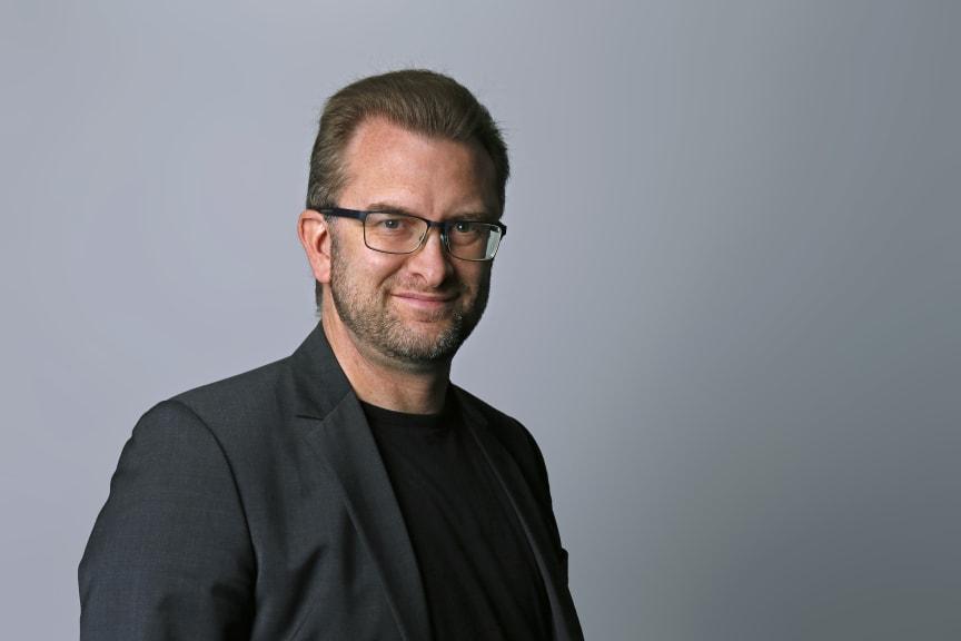 Christian Erlandsson, Head of Sports Betting