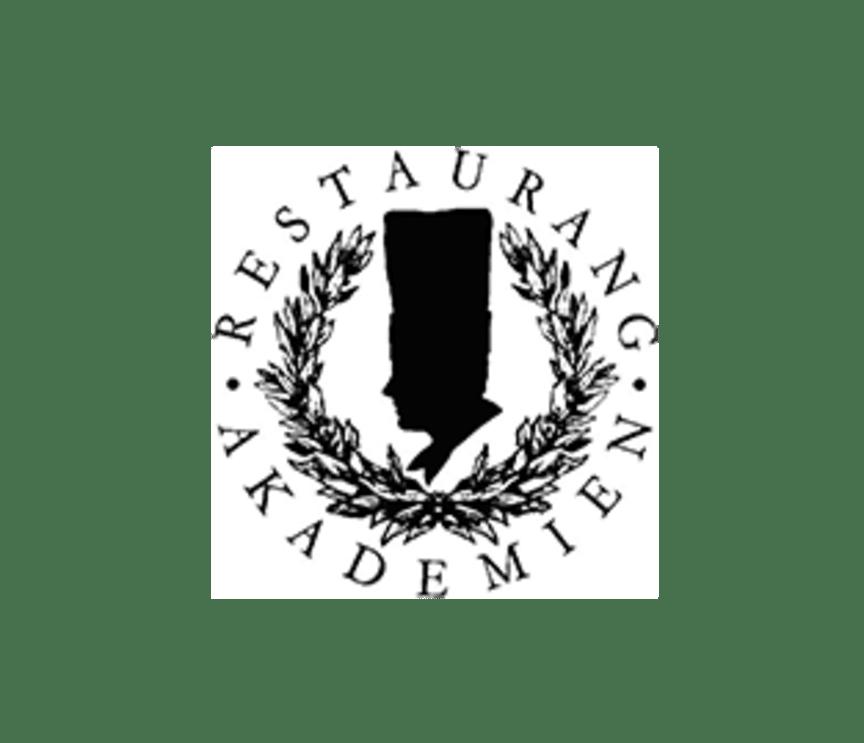 Dotterbolag - Restaurangakademien