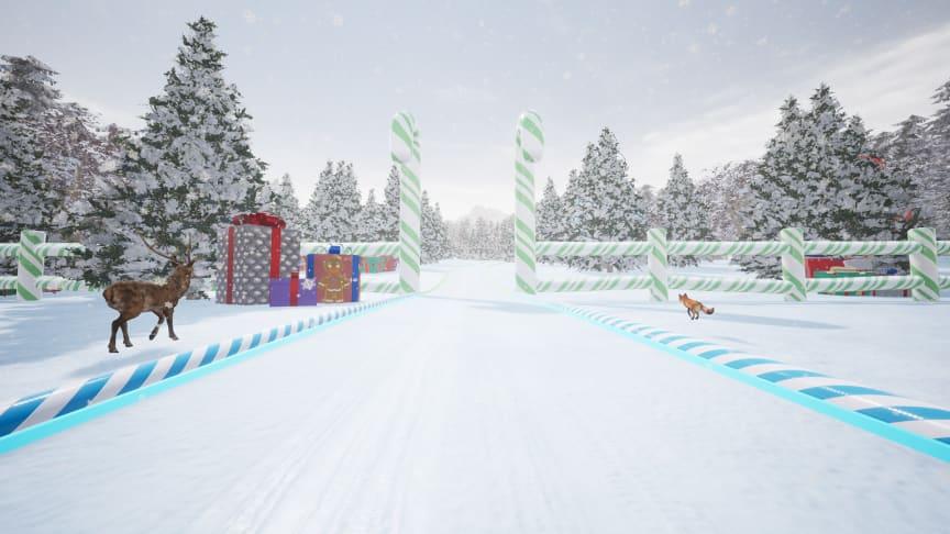 IC_World_Christmas_Day_04