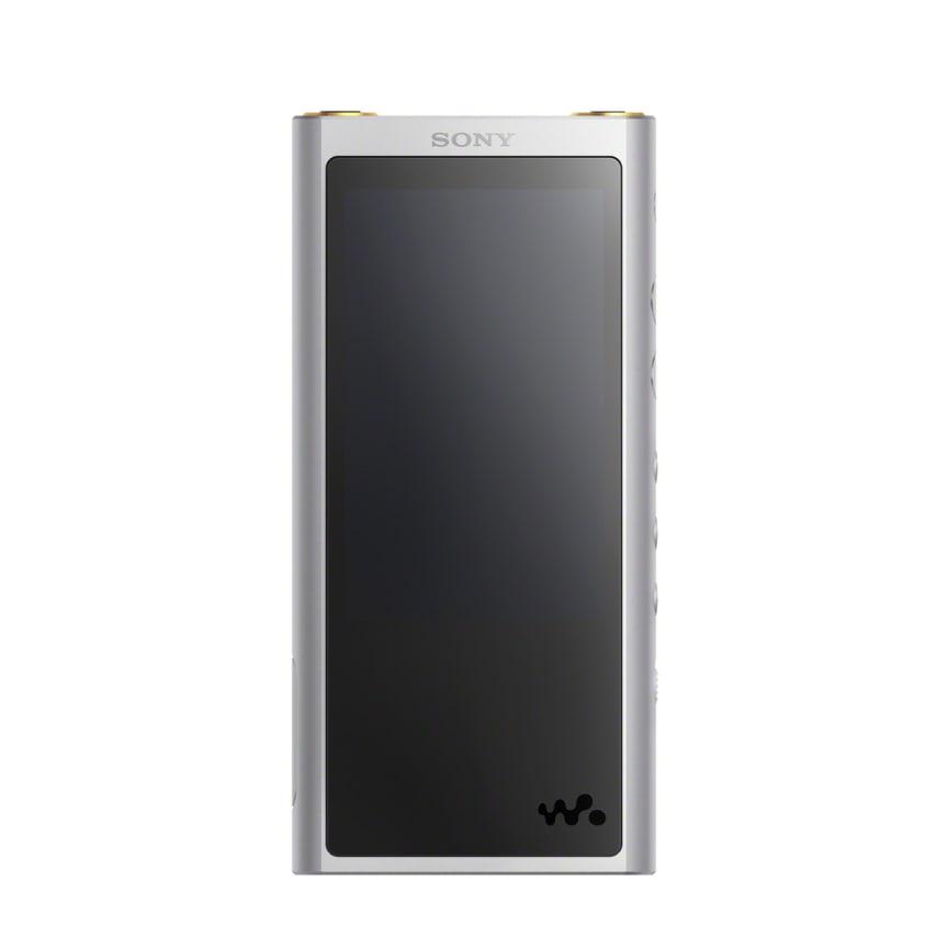 Hi-Res_WALKMAN_NW-ZX300_von Sony_5