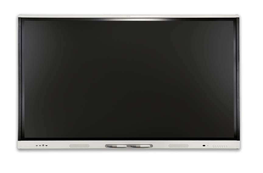 SMART Board MXv2_straight-on-shadow