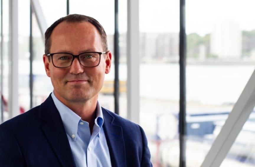 FredrikPettersson_hö-miljö1