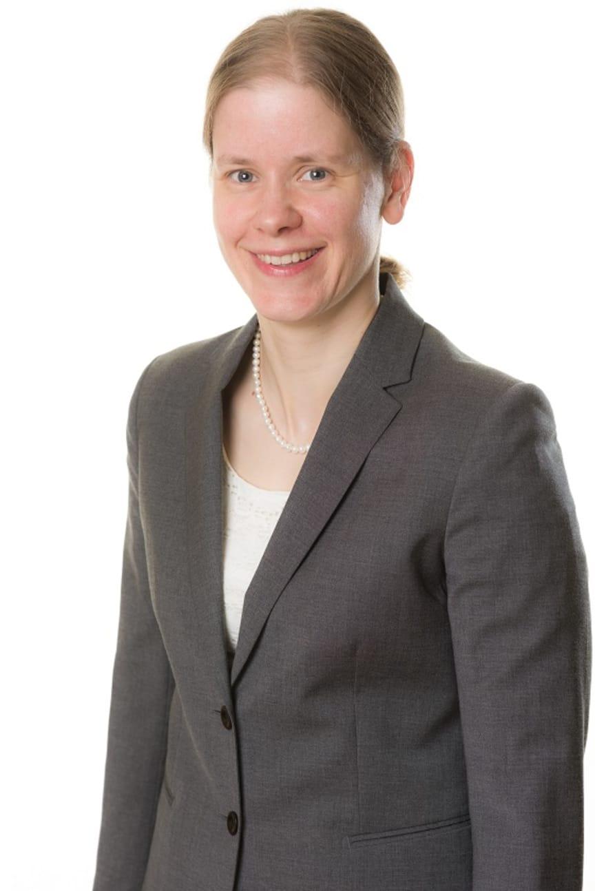 Julia Otten