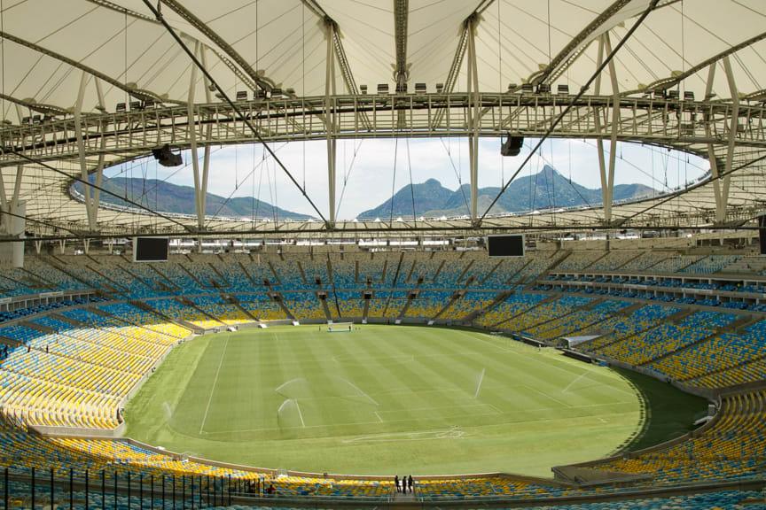 Maracanã_VM