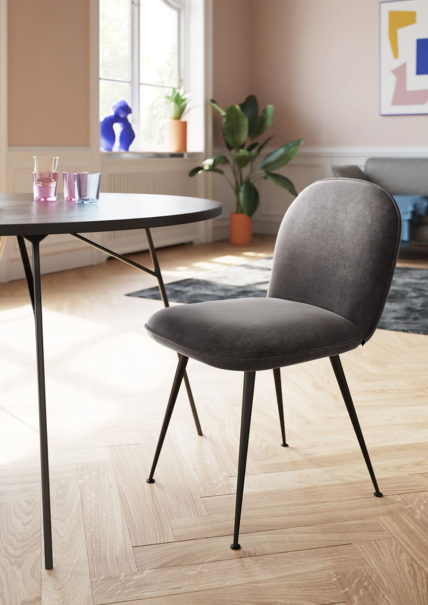 Lexi Dining Chair