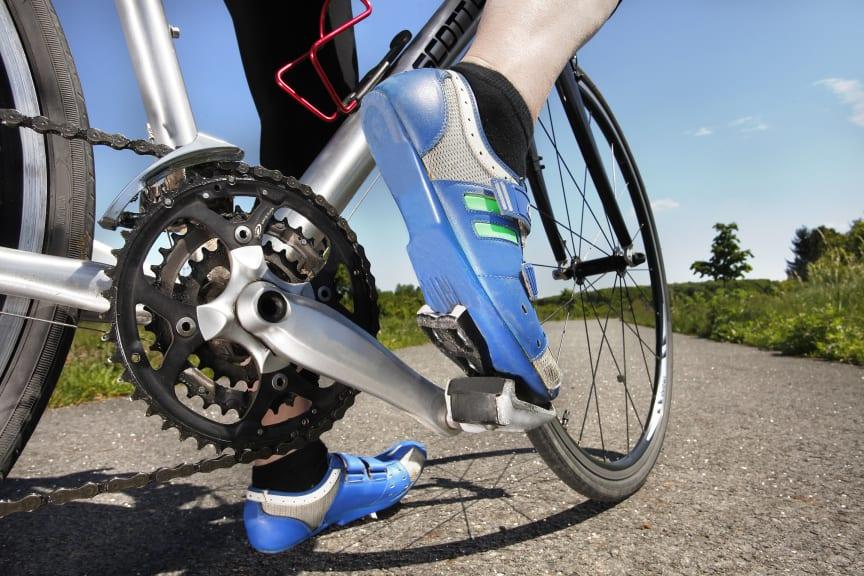 Fahrradversicherung.jpg
