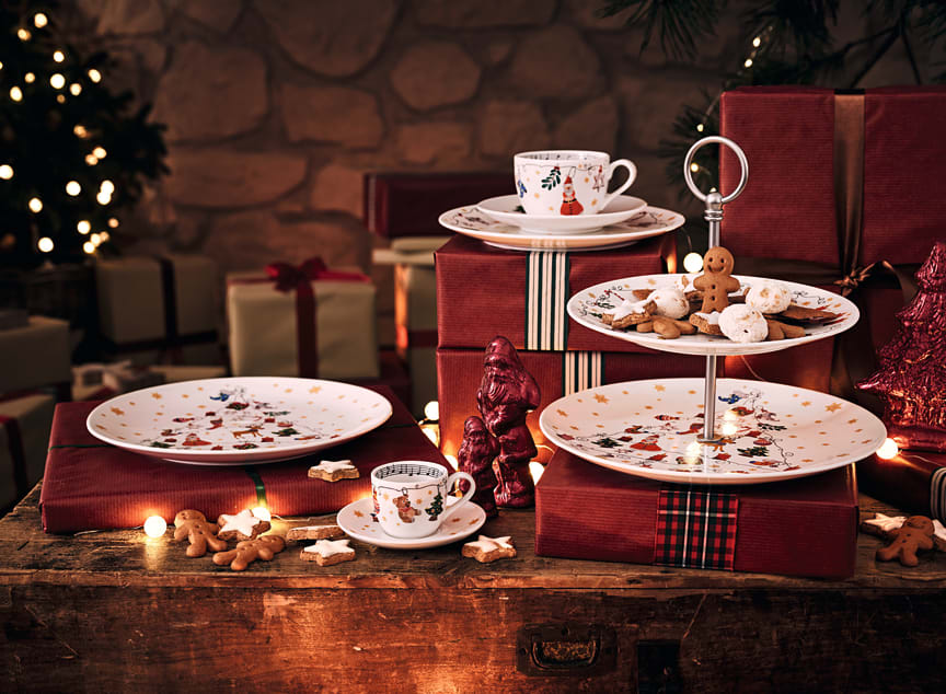 HR_Merry_Christmas_everywhere_Mood01