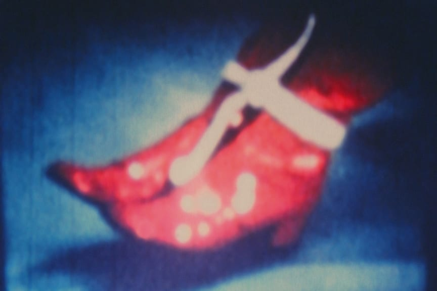 Tessa H-F Play Boy 1.jpg