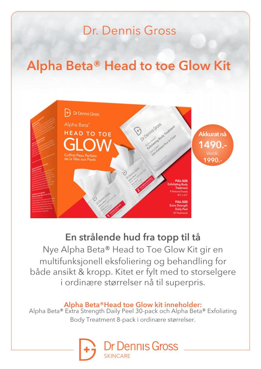 Dr Gross Head to toe Glow kit A4.pdf