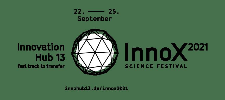 InnoX Science Festival 2021