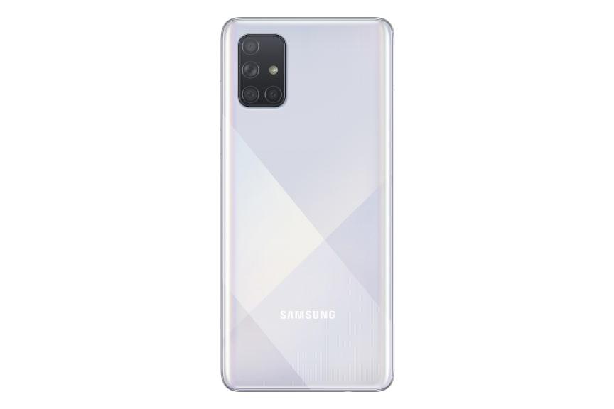 SM_A715_GalaxyA71_Silver_Back