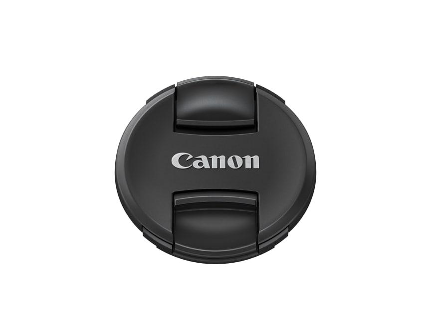 Canon objektiv CAP E-82II