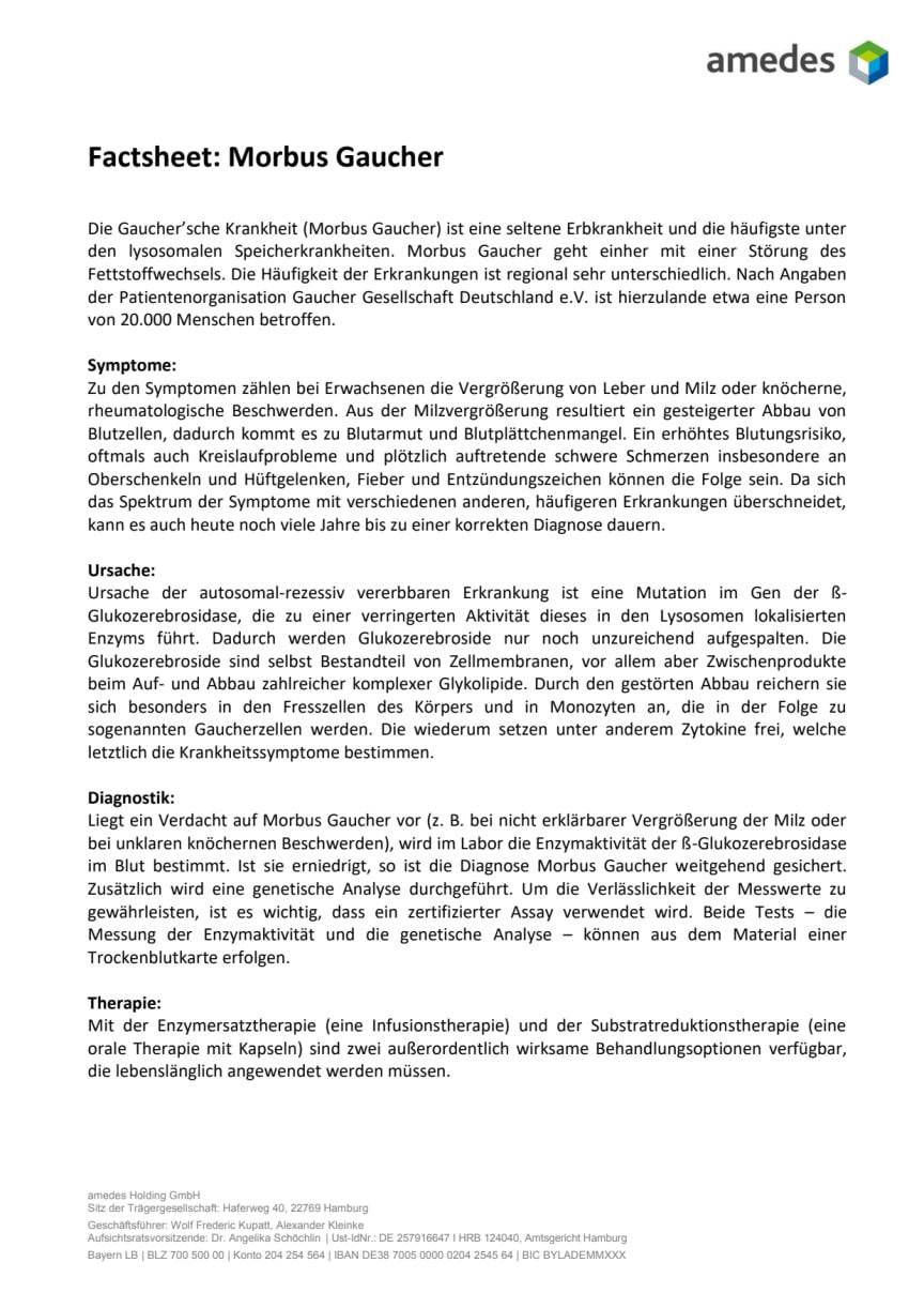 Factsheet aescuLabor Morbus Gaucher.pdf