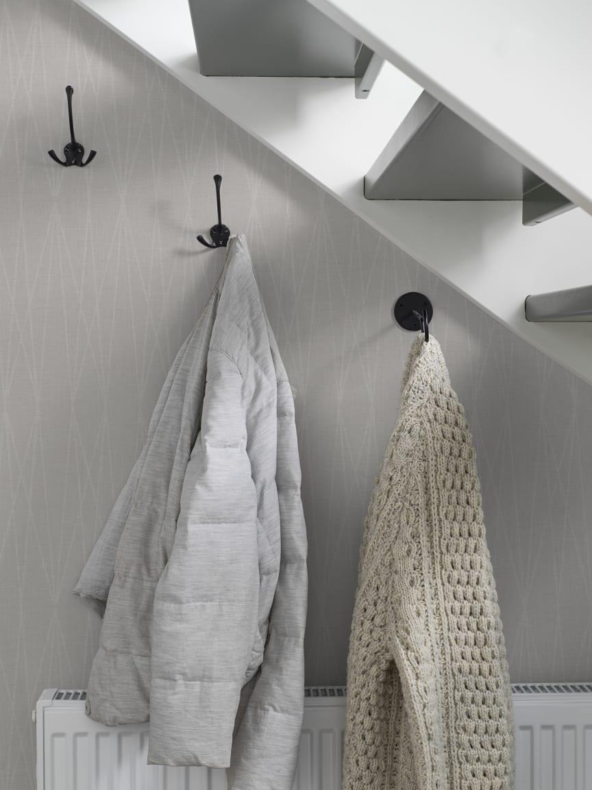 Borosan_Image_Roomshot_Hallway_Item_38626_007_PR
