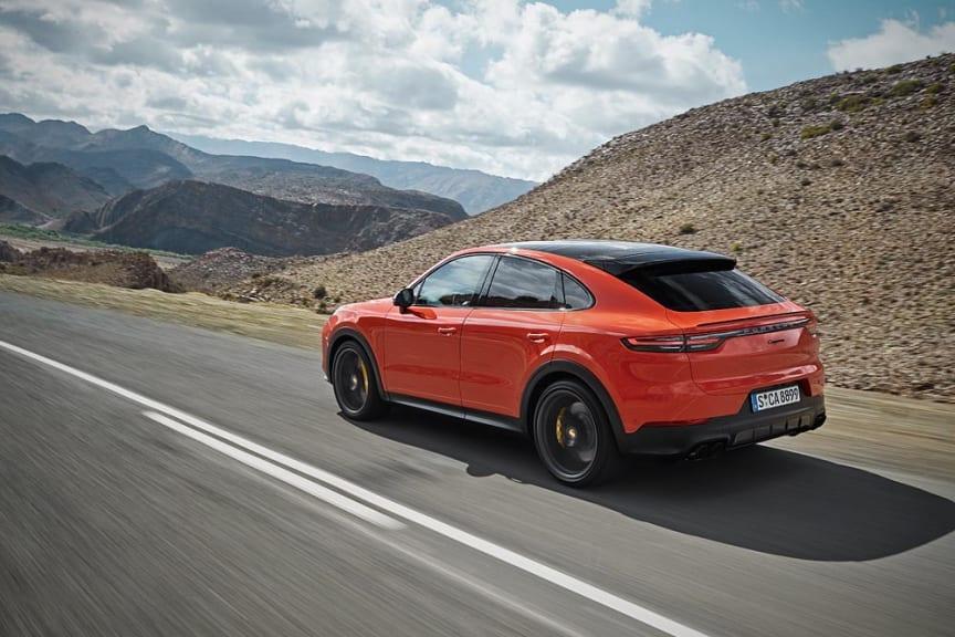 Porsche Cayenne Coupé_1