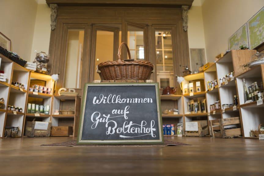 Gut Boltenhof