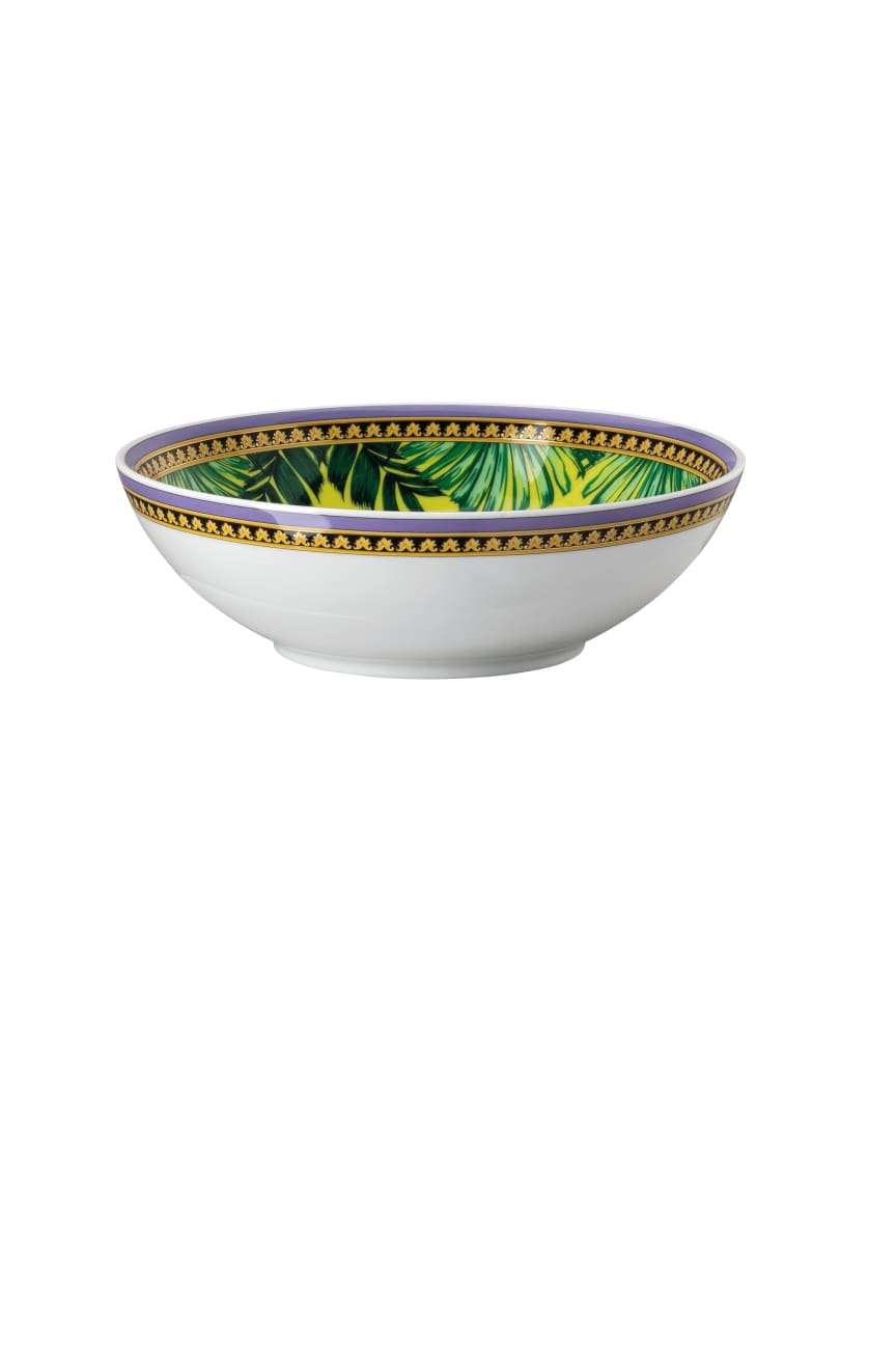 RmV_Versace_Jungle_Animalier_Fruit_dish_14_cm