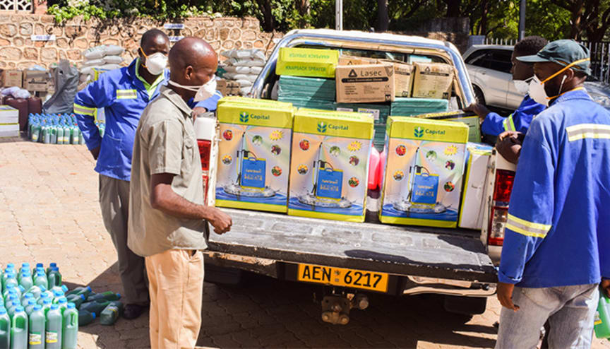 Photo- Hand in Hand Zimbabwe.jpg
