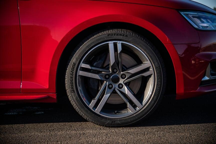 TyreDetails-035.jpg