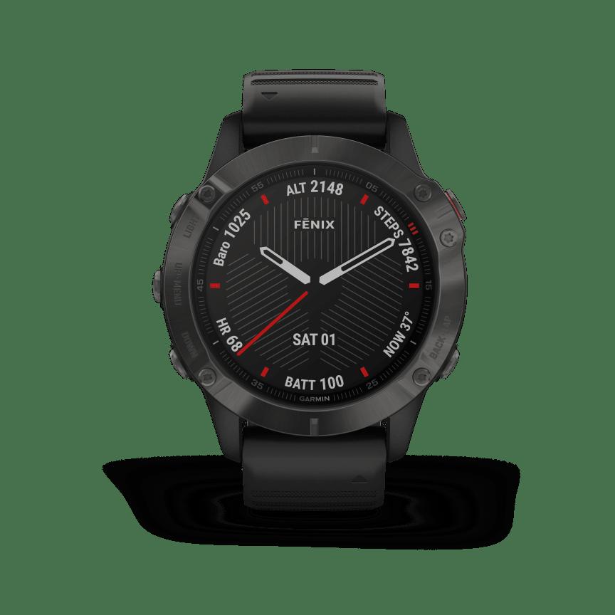 fenix6-Sapphire_HR_1001.2