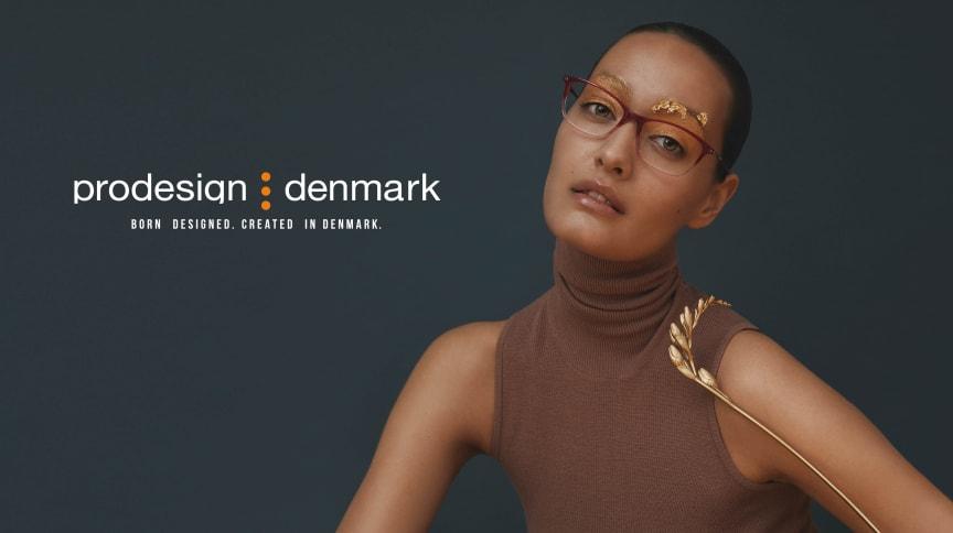 ProDesign Denmark // 3640 col.4045