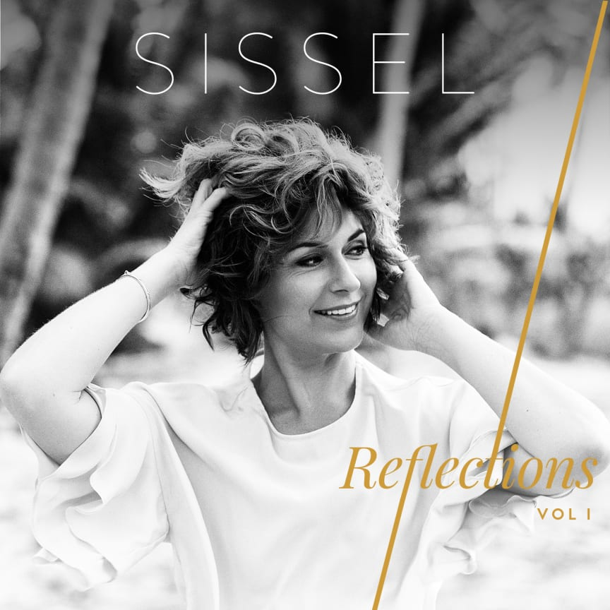 """Sissel """"Reflections"""""""
