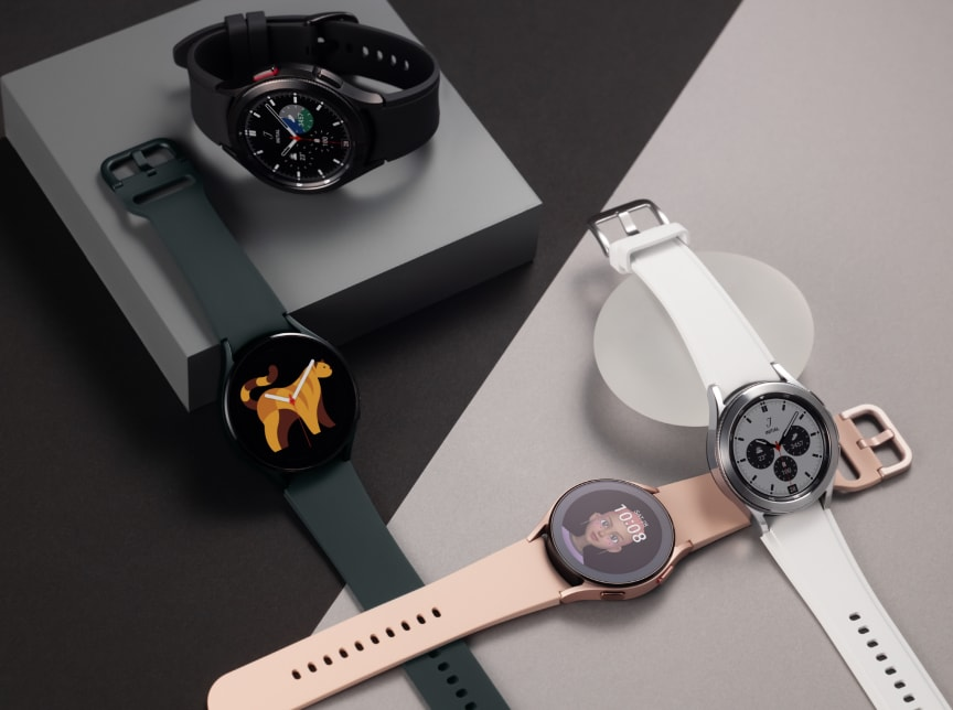 2. Galaxy Watch4_Product_Series2.jpg