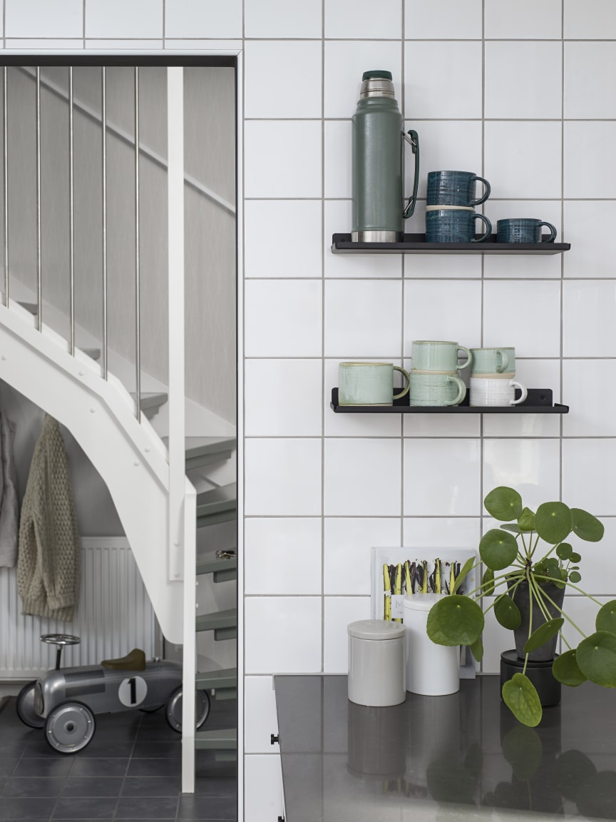 Borosan_Image_Roomshot_Hallway_Item_38626_004_PR