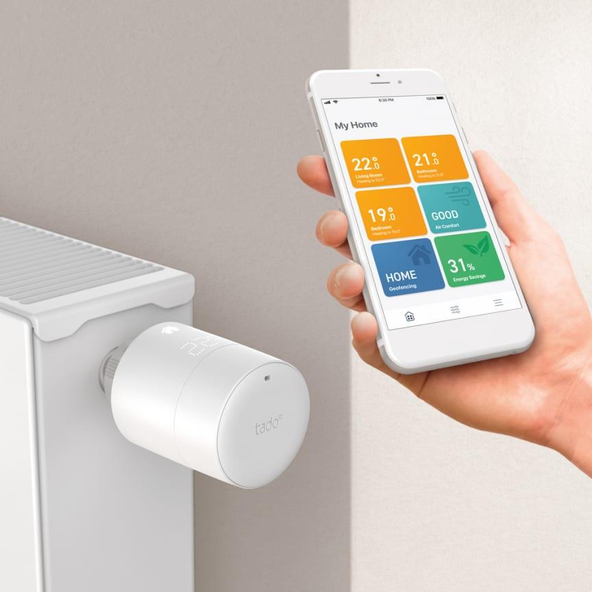 tado¯_Smart-Radiator-Thermostat-APP-V3_EN